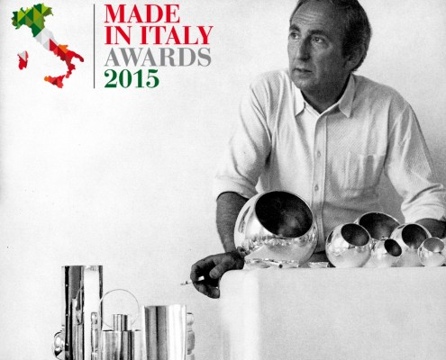 MadeInItalyAwards1